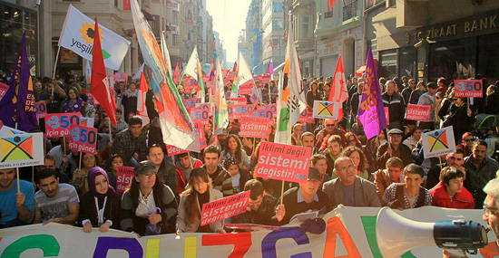 2011-02-20-350Istanbul1010hp.jpg