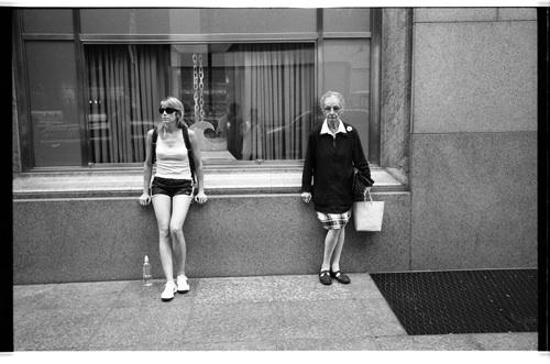 2011-02-20-TwoWomenforHuffington.jpg