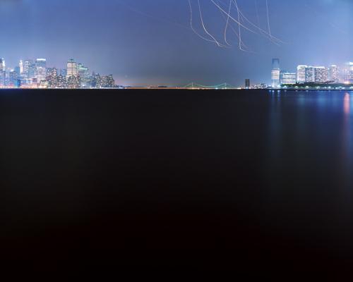 2011-02-20-seely_newyork.jpg