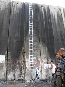 2011-02-21-BanksyLadder.jpg