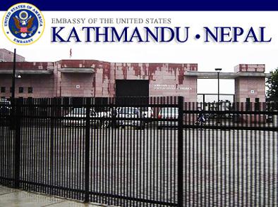 2011-02-21-NepalUSEmbassy_TomKrymkowski_294.jpg