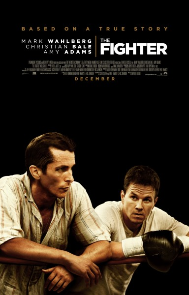 2011-02-21-The_Fighter_movie_poster.jpg