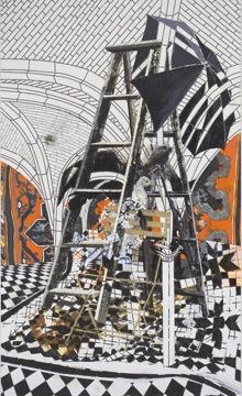 2011-02-21-francesca_dimattio_ladder.jpg