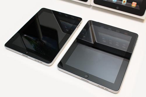 2011-02-21-iPads.jpg