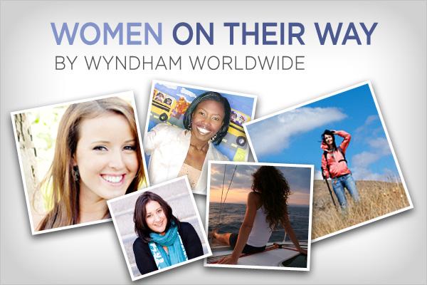 2011-02-22-5WyndhamImage.jpg