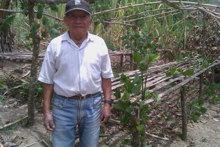 2011-02-22-Ecuador1.jpg
