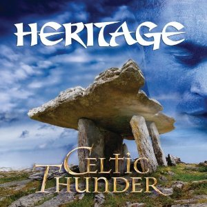 2011-02-22-Heritage_CelticThunder_99centsmp3.jpg