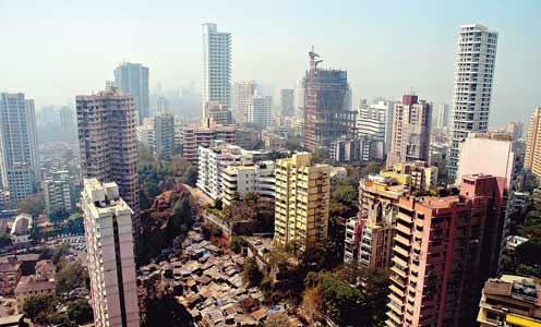 2011-02-22-Mumbairealestate_SBD.jpg