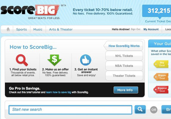 2011-02-22-ScoreBig.jpg