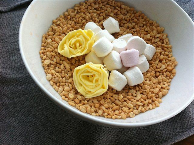 2011-02-22-TS3ingredients.JPG