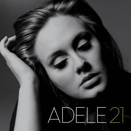 2011-02-22-adele21.jpg