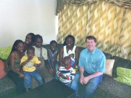 2011-02-22-feb22family.JPG