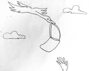 2011-02-22-idea6.jpg