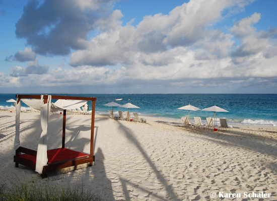 Best Of Turks And Caicos Photos Huffpost