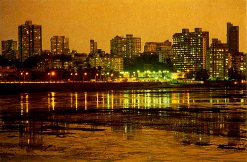 2011-02-22-mumbai.jpg
