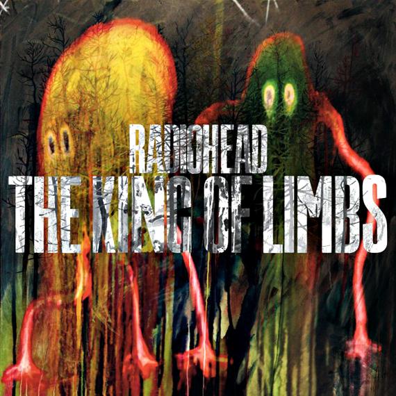 2011-02-22-radioheadkingoflimbs.jpg