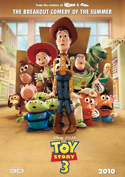 2011-02-22-toy_story_3_poster11.jpg