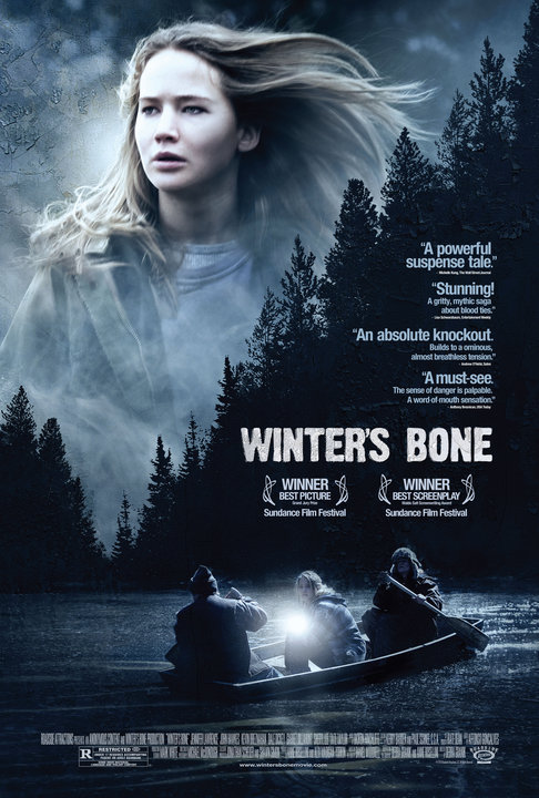2011-02-22-wintersbonemovieposter.jpg