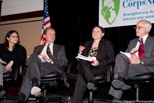2011-02-23-FederalPartnersSpeakattheAnnualCorpsForum_articleversion.jpg