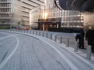 2011-02-23-burj6.jpg