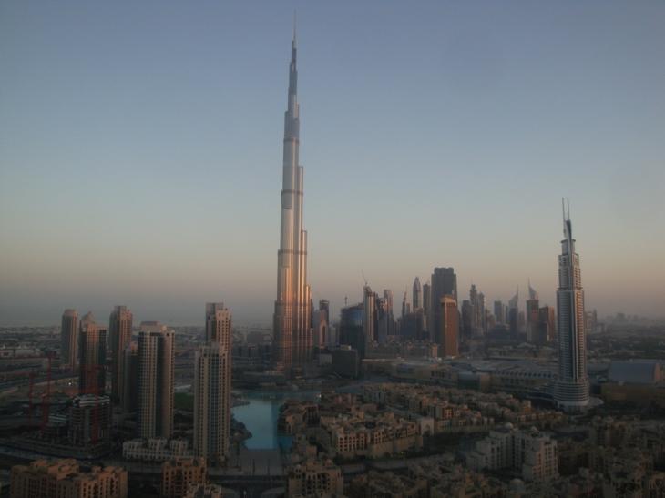 2011-02-23-burj9.jpg