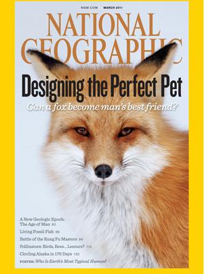 2011-02-23-cover.jpg