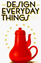 2011-02-24-DesignOfEverydayThingsCover.jpg