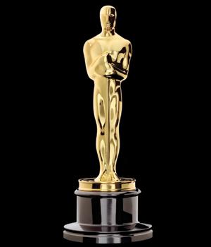 2011-02-24-Oscars1.jpg