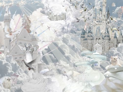 2011-02-24-kingdom813x610.jpg