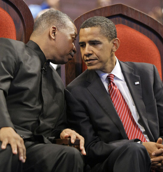 2011-02-24-obamabrazier.jpg