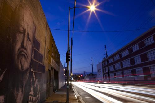 2011-02-26-brooklynstreetartHUFFPOJRtoddmazer02114web.jpg