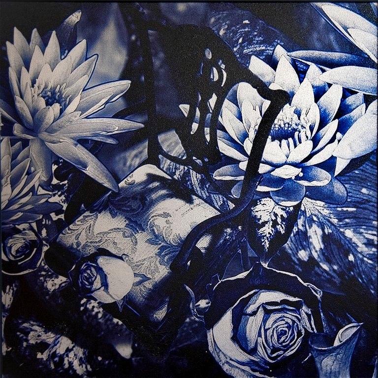 2011-02-27-BlueMemoriesinjettransfertoDibondaluminummetal.jpg