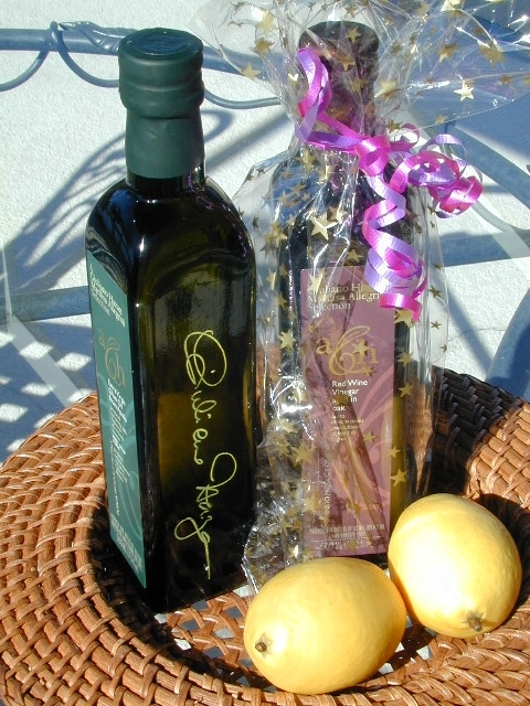 2011-02-27-vinegaroliveoil.jpg