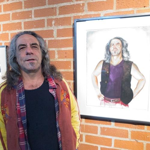 2011-02-28-Billy.jpg