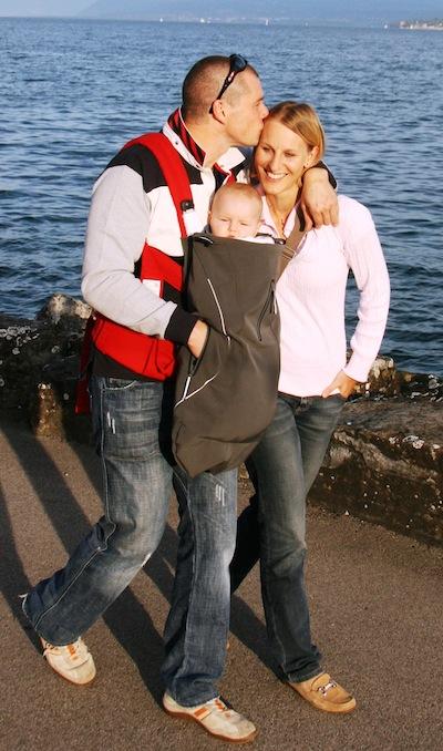 2011-02-28-DanielEvaandKainaLakeGeneva.jpg