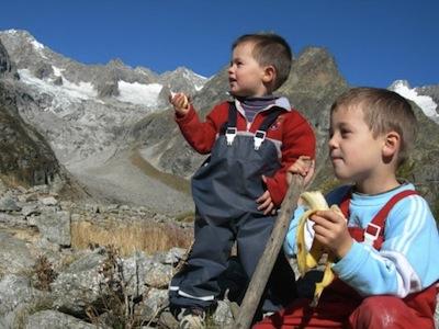 2011-02-28-MountainClimbers.jpg