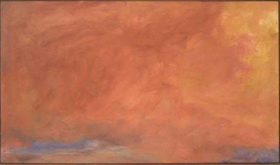 2011-02-28-Skywards3.png