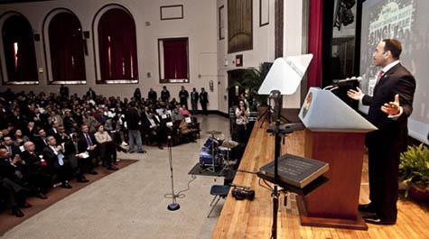 2011-02-28-images-20110224huffpo.jpg