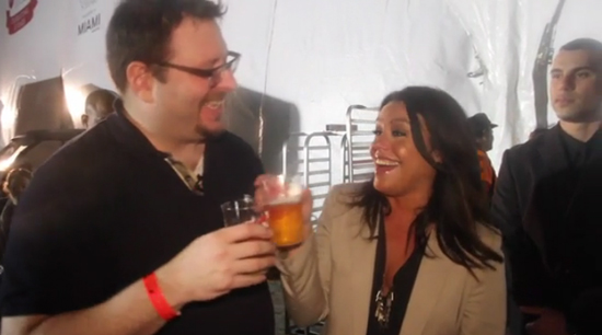 2011-02-28-rachael_ray_burger_bash.jpg