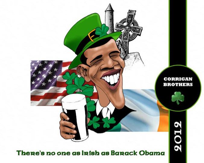 2011-03-01-ObamaIrish2012.jpg