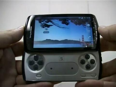 2011-03-01-SonyEricssonXperiaPlayPhone1.jpg