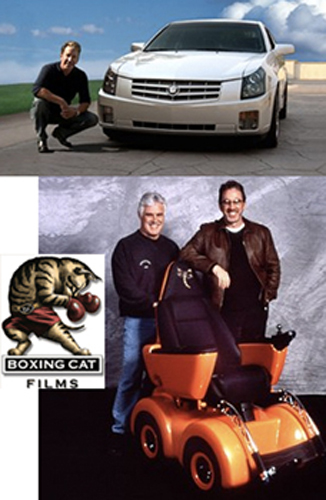 2017 03 01 Allencollage Jpg While Tim Allen S Love Of Cars
