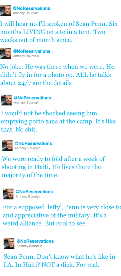 2011-03-01-bourdain_tweets.jpg