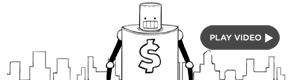 2011-03-01-corporationscopy.jpg
