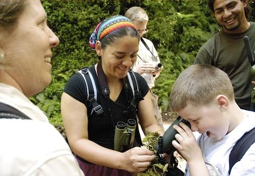 2011-03-01-kidwithscope_600x414.jpg