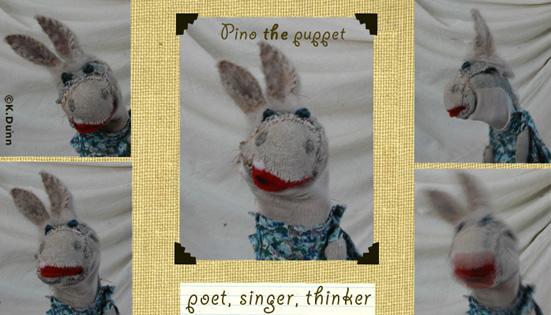 2011-03-01-puppet.jpg