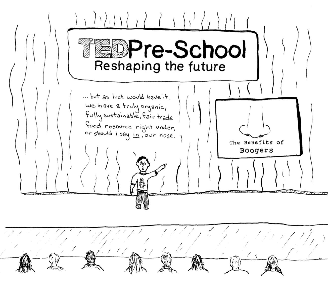 2011-03-01-tedpreschool.jpg