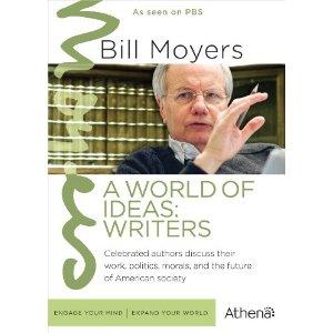Bill Moyers - Wikipedia