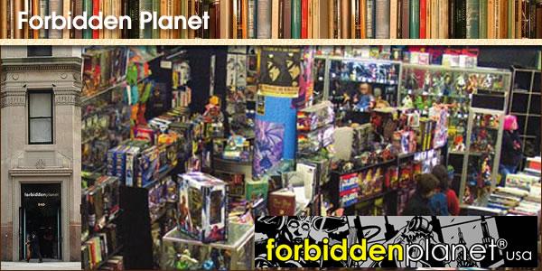 2011-03-02-ForbiddenPlanetpanel1.jpg
