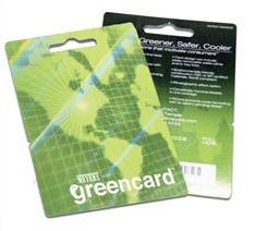 2011-03-02-GreenCard.jpg